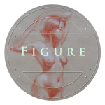 Figure Drawing Courses   London