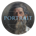 Portrait Painting Courses | London