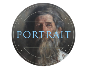 LAFS-portrait-course-small