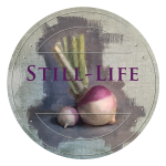 Still Life Courses | London