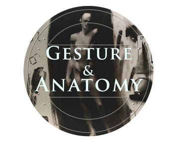 London-Fine-Art-Studios-Gesture-Anatomy.