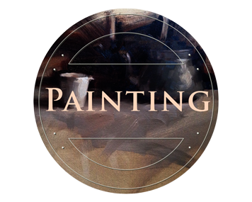 London-Fine-Art-Studios-Painting.png