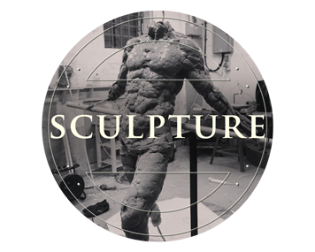 Sculpture-Courses-in-London