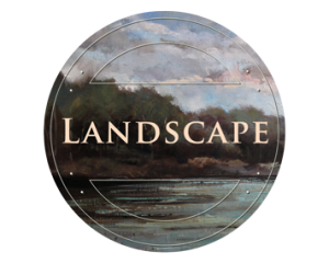 Landscape Painting Courses | London