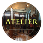 Atelier Art Courses London