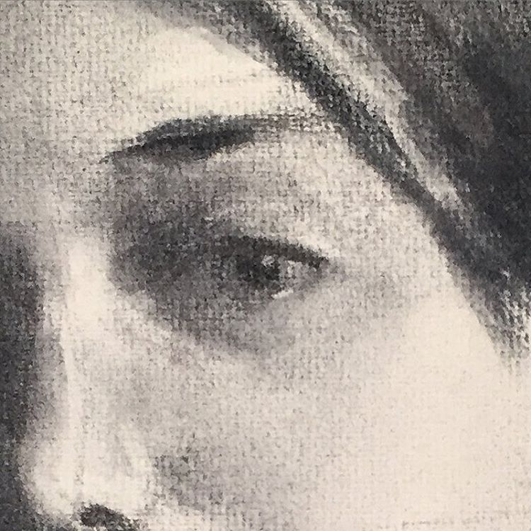 Portrait Drawing Courses | London
