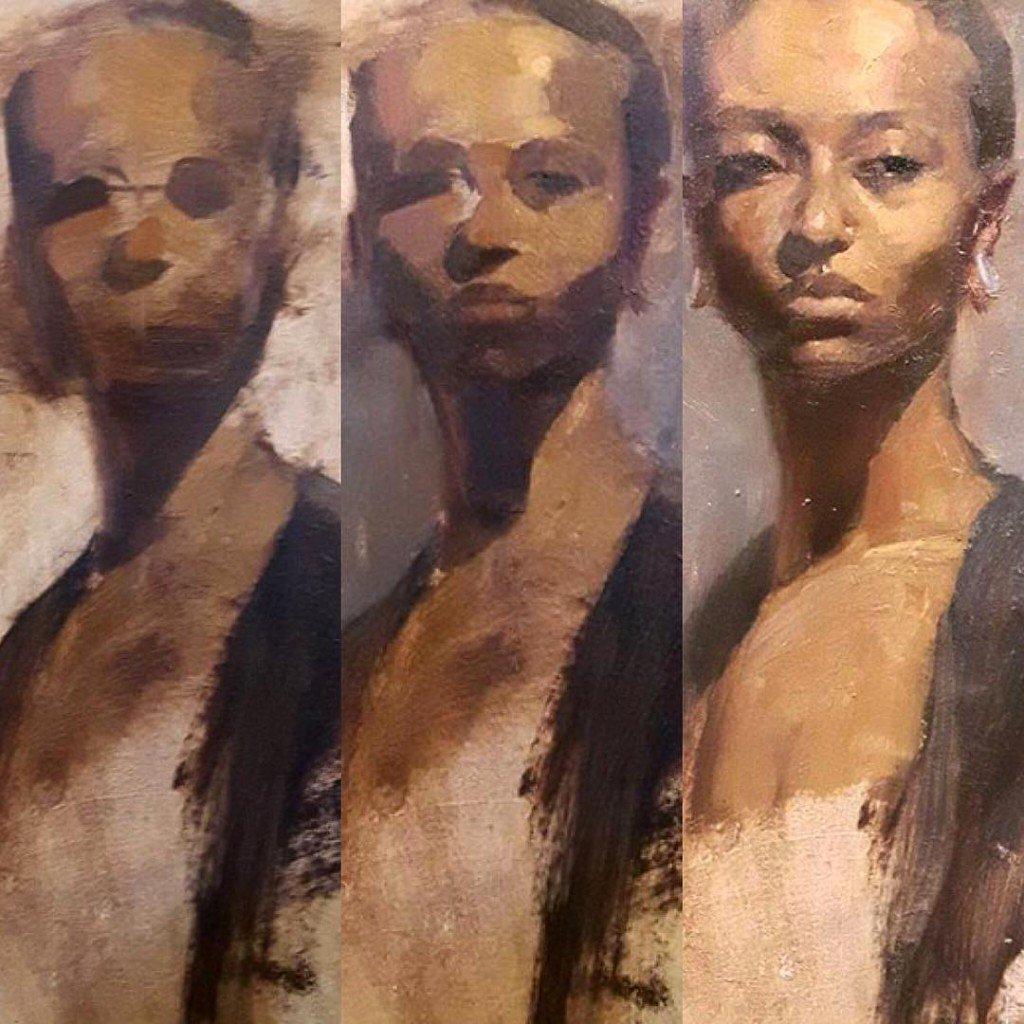Atelier Art London