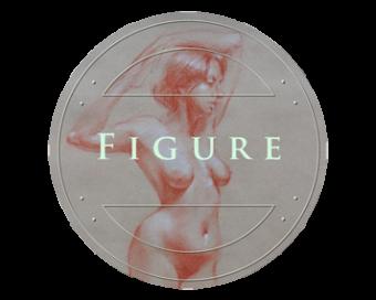 london-fine-art-studios-figure-drawing-courses