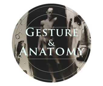london-fine-art-studios-gesture-anatomy