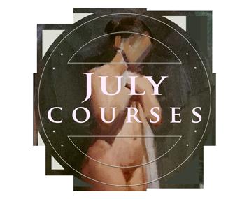 london-fine-art-studios-july-course