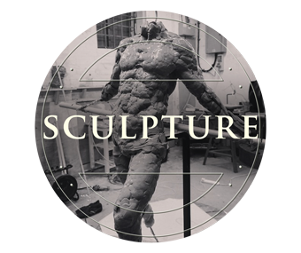 london-fine-art-studios-sculpture