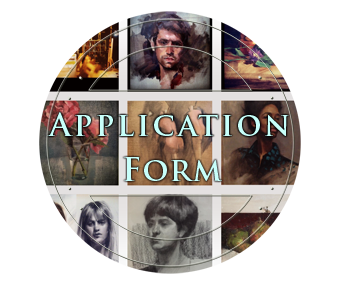 london-fine-art-studios-application-form
