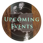 lfas-upcoming-events