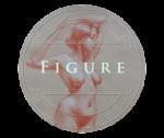 London-Fine-Art-Studios-Figure-Drawing-course-340×285