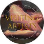 London Fine Art Studios, Upcoming events, art events, art courses, art workshops, artists, london artists, london art, london art workshops, london art studio, london fine art, fine art international, art events