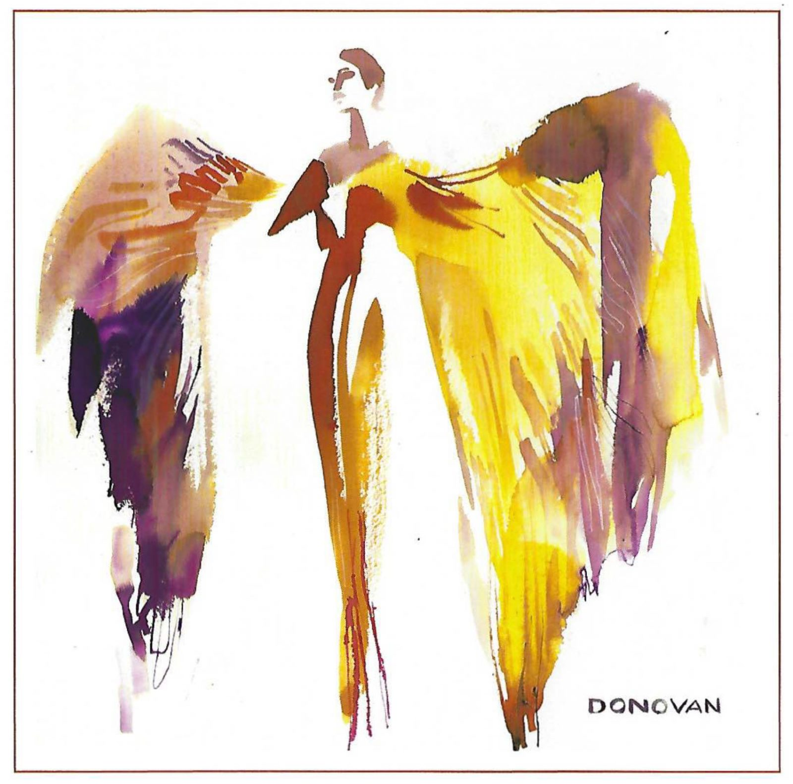 FASHION ILLUSTRATOR, DIOR, DIOR ARTIST IN RESIDENCE, COUTURE, FASHION, ART CLASS, LONDON FINE ART STUDIOS, UNIQUE NIGHTS OUT, LONDON NIGHTS, BIL DONOVAN, SKETCH NIGHT, MASTERCLASS