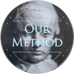 Our Method -Button