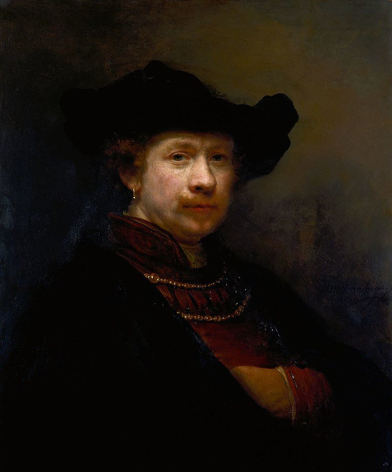 Self Portrait, Rembrandt, art lessons London, art lessons, art workshops london, art workshops, london art studios, london fine art studios, art studio london, fine art, oil painting, cast drawing, art foundation course, art course london, art courses london, summer art courses, art atelier, classical drawing, classical painting, clay, plaster cast, sculpture, sculptor, ann witheridge, scott pohlschmidt, drawing lessons, london drawing classes, life drawing, life model drawing, still life, alla prima, printmaking in london, screenprinting in london, etching in london, etching classes in london, etching and printmaking classes, art school, london art school, authentic art school in london, art atelier london, charcoal drawing, figure painting, figure workshops, figure drawing london, portrait painting, portrait lessons, portrait painting london lessons, portraiture london