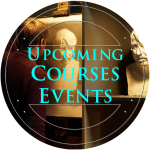London Fine Art Studios UPCOMING COURSES+EVENTS