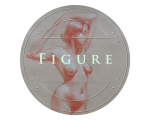 Figure Drawing Courses | London