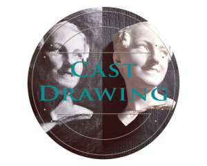 Cast Drawing Courses | London