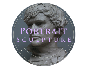 Portrait Sculpture Course @ London Fine Art Studios
