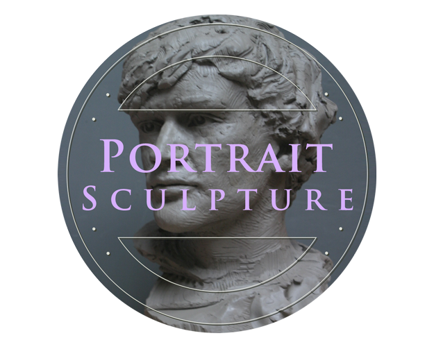 Portrait Sculpture Course | London Fine Art Studios