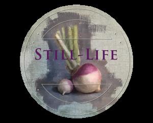 Still Life Courses | London