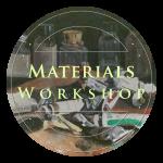 London Fine Art Studios | Materials Workshop