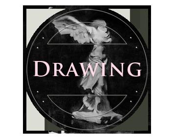 London-Fine-Art-Studios-Drawing.png