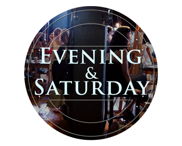 Evening-Saturday-Art-Courses