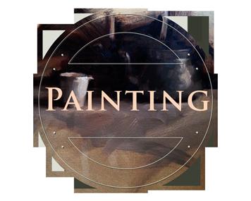 London-Fine-Art-Studios-Painting.png