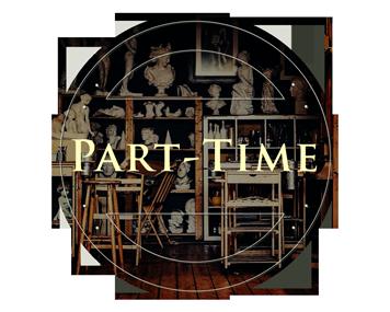 Part-Time-Art-Courses-London