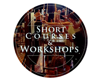 Short-Art-Courses-Workshop