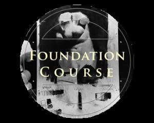 Foundation Art Courses London
