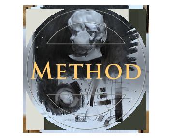 Comparative Measurement Method