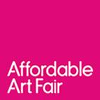 Affordable Art Fair | Battersea