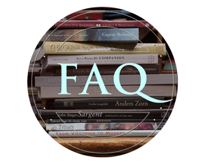 London-Fine-Art-Studios-FAQ