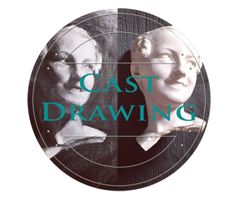 london-fine-art-studios-cast-drawing-course