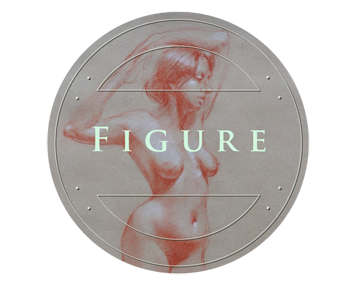 london-fine-art-studios-figure-drawing-courses