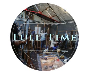london-fine-art-studios-full-time