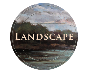 london-fine-art-studios-landscape-course