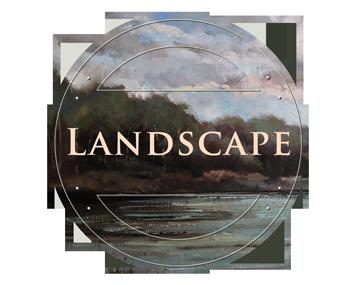 london-fine-art-studios-landscape-course