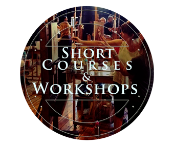 london-fine-art-studios-short-courses-workshops