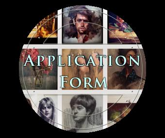 london-fine-art-studios-application-form
