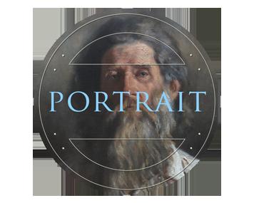 Portrait Course @ London Fine Art Studios