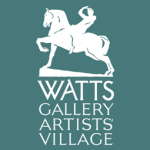 Watts Gallery Partnership London Fine Art Studios