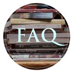 Atelier Art Questions FAQ