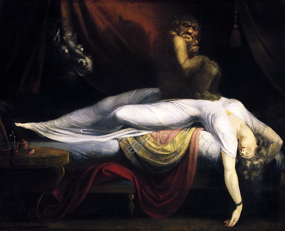 Fuseli art course oil painting london fien art studios evening course weekend