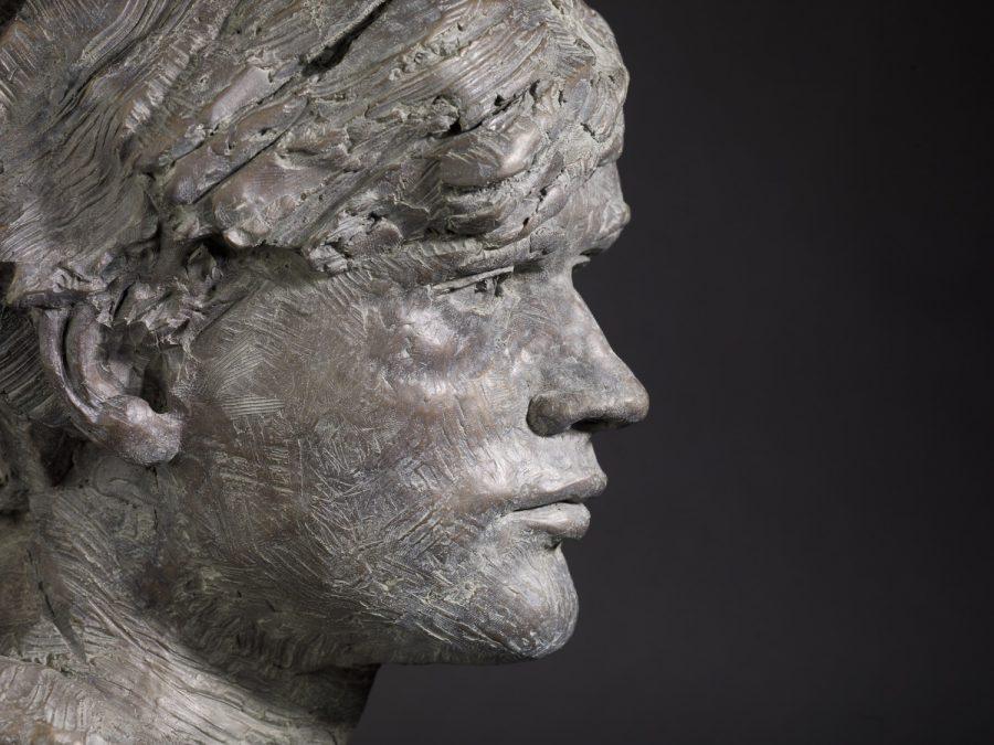 Sculpture Courses at London Fine Art Studios